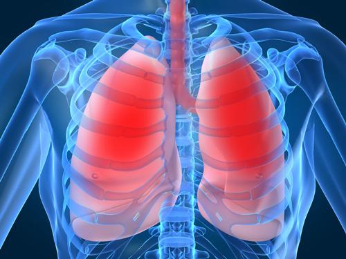 तपाईँको घरमा कोरोना संक्रमित हुनुहुन्छ ? अक्सिजनको कमी हुन नदिन यसो गर्नुहोस् !